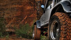 jeep wrangler logo wallpaper cool adventure jeep wrangler wallpaper 1218 wallpaper themes
