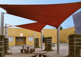 shade sails and tension structures superior awning part 2