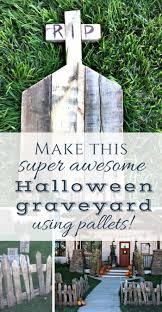 359 best halloween tombstones images on pinterest halloween