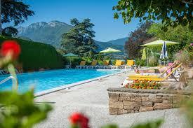 chambres d hotes talloires 74 hôtel du lac 3 étoiles à talloires montmin vers le lac d annecy 74