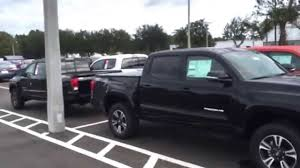 new toyota deals red deals on wheels with the all new 2016 toyota tacoma