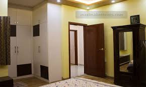interior designers in bangalore affordable interior designs