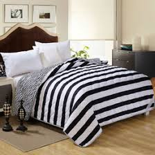 discount king size feather duvet 2017 king size feather duvet on