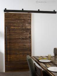 Barn Door Furniture Company 46 Best Office Spaces Images On Pinterest Office Spaces Barn