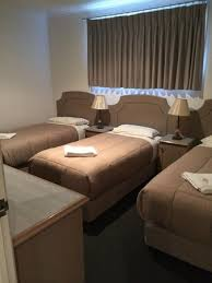 Bedroom Furniture Nunawading The 2nd Bedroom Set Up With 3 Single Beds Picture Of Nunawading