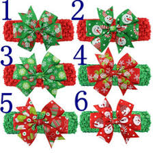 Christmas Decorations Cheap Nz by Christmas Headband Cheap Nz Buy New Christmas Headband Cheap