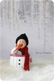 365 best photo ideas images on pinterest photography baby