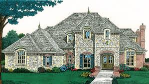 european style home plans european house plans and european designs at builderhouseplans com