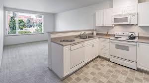 rianna apartments in capitol hill 810 12th avenue