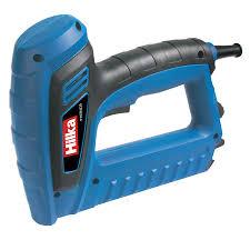 Upholstery Electric Staple Gun Staplers U0026 Nailers Electric Staplers U0026 Nail Guns Robert Dyas
