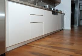 Is Laminate Flooring Scratch Resistant About Laminate Flooring