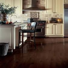 hartco hardwood flooring wholesale wood flooring prices owen carpet
