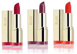 bella donna milani cosmetics blog page 2