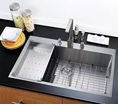 single bowl kitchen sink 36 x 22 top mount single bowl kitchen sink drop in 304 stainless