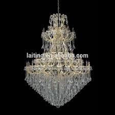 Chandelier Acrylic Elegant Cheap Chandelier Crystals Cheap Crystal Chandeliers