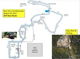 Henry Cowell State Park Map by Race38263 Customsectionfullattachment 594965440c9275 44263183 Jpg