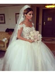 wedding dresses discount new high quality new gown wedding dresses buy cheap new