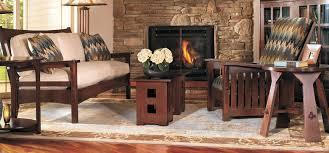 Stickley Bedroom Furniture Stickley Furniture At Sheffield Furniture U0026 Interiors