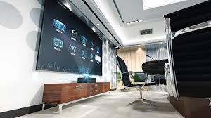 meeting room interior design ideas interior design conference