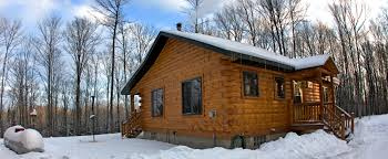 5 awesome off grid cabins in the wilderness we are wildness called