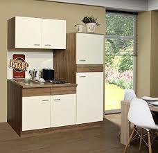 miniküche mit geschirrspüler die besten 25 miniküche mit kühlschrank ideen auf