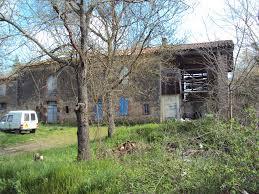 Resthof Kaufen Romantisches Bauernhaus Kaufen Im Schwarzwald In Unterkirnach