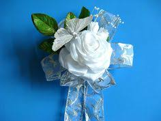 wedding gift bows tropical wedding gift bow anniversary gift bow by jdsbowcreations