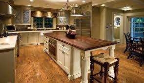 kitchen interior decor fancy kitchens boncville com