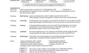 Sample Resume Office Staff by Manager Resume Summary Office Manager Resume Summary Sample Office