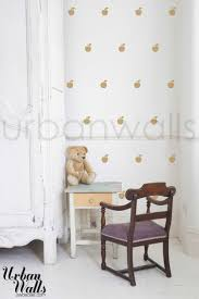 25 best wall decals images on pinterest baby room children and apple decals