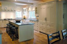 custom made kitchen island kitchen room 2017 kitchen islands and carts custom kitchen