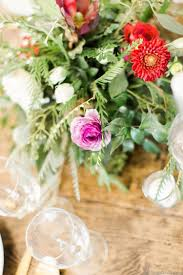 Flowers Columbia Sc - rutledge chapel 701 whaley columbia sc wedding u2014 keepsake