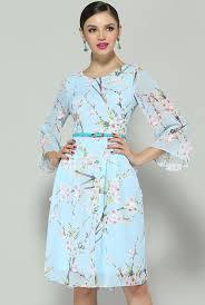 best 25 applique dress ideas on pinterest ball gown couture