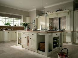 country kitchen tile ideas green kitchen tiles best green tile ideas on green kitchen tile