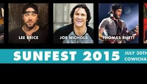 festival sunfest country music festival u2013 lovebeinghere com
