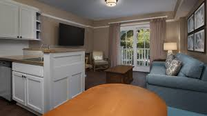 rooms u0026 points disney u0027s beach club villas disney vacation club