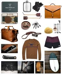 best s gifts for him ordinary top christmas gifts 2014 part 7 gifts for him