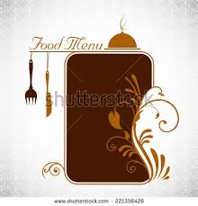 teapot floral design elementsteapot silhouette isolated stock