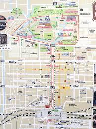 Himeji Castle Floor Plan Himeji Castle Day Trip Guide Japan Takopost