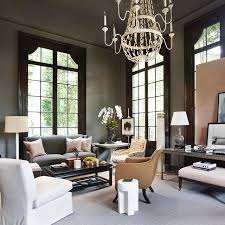 16243 best living rooms images on pinterest living spaces