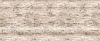 laminate antique wood y0269