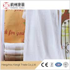 best diy home interior wholesale hand towels ideas 741