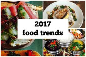 happy thanksgiving 2017 mouthwatering dishes available in