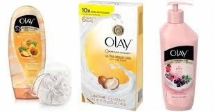 Sabun Olay printable coupons and deals olay soap printable coupon