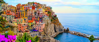 northern italy vacation package 2018 zicasso