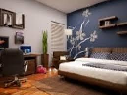 deco chambre a coucher deco chambre a coucher peinture par photosdecoration