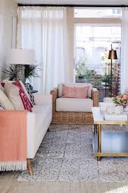 seattle showhouse by decorist high fashion home blog