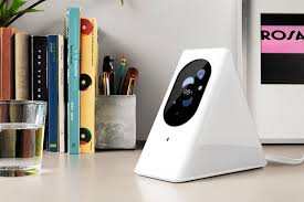 black friday home appliance outlet futuristic starry station home wi fi router gets a deep discount