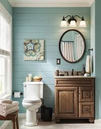Smal Bathroom Ideas by Best 25 Plank Wall Bathroom Ideas On Pinterest Plank Walls