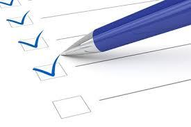 Sample Of A Basic Resume by Basic Cover Letter Sample